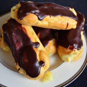 product-eclairs